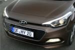 foto: Hyundai i20 2014 faros 2 [1280x768].jpg